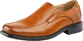 Bruno Marc Mocassins Hommes Chaussures Loafers State-01