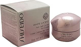 Best benefiance shiseido eye cream Reviews