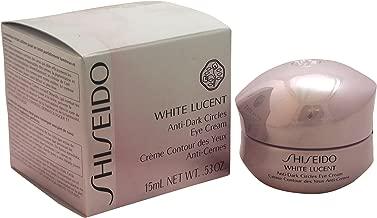 Best shiseido dark circle eye cream Reviews