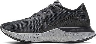 Renew Run Mens Casual Running Shoe Cz9263-001