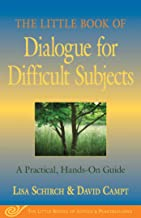 Best books with good dialogue Reviews