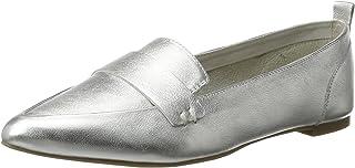 Aldo Slip On Shoes for Women