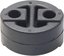 1756574280 - Exhaust Pipe Support For Toyota - Febest