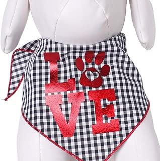 Best dog valentine gifts Reviews