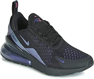sports shoes ff59a 9cbff Nike Air Max 90 Essential, Baskets Basses Homme