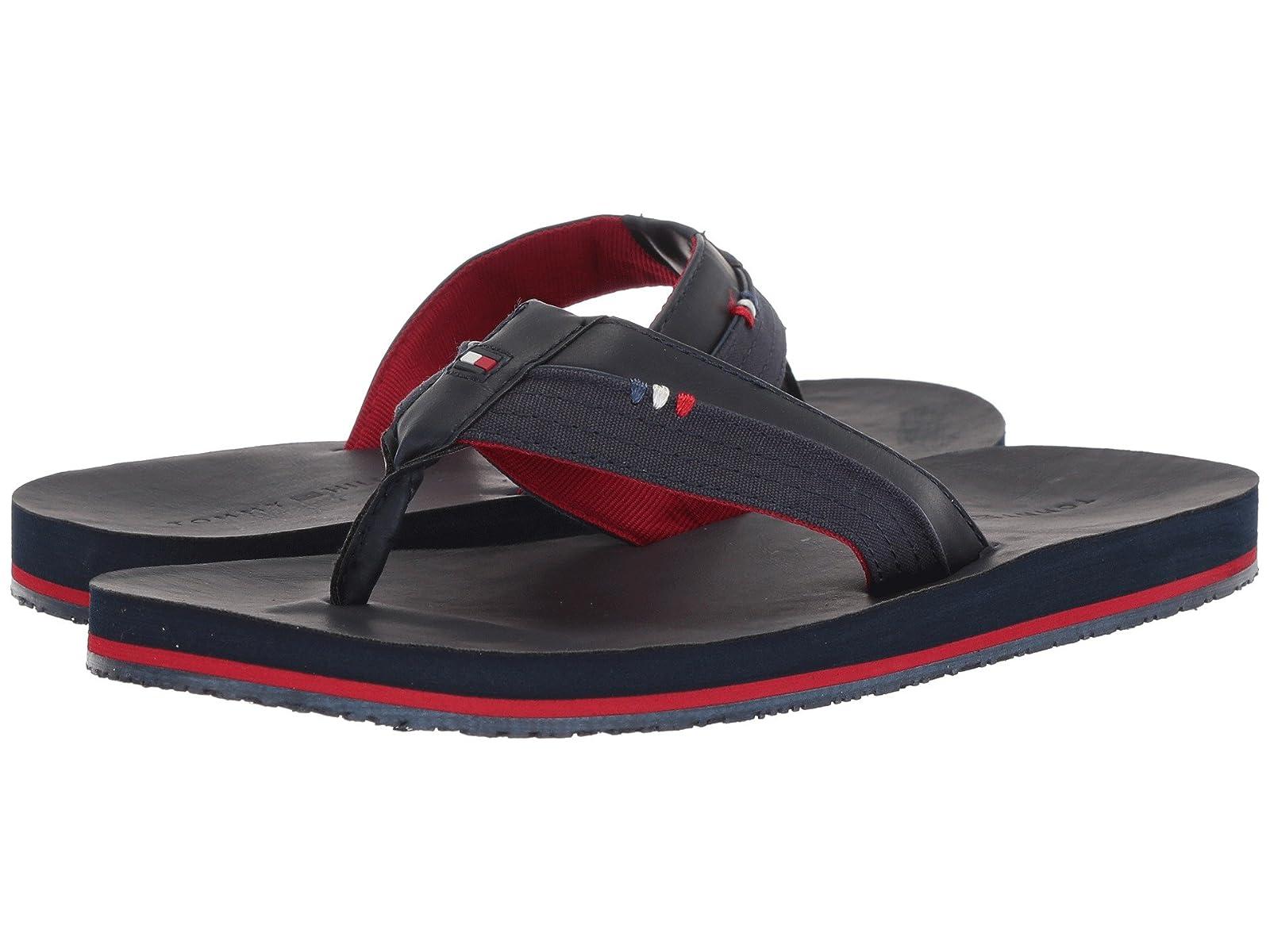 Tommy Hilfiger DreamerAtmospheric grades have affordable shoes