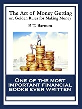 Best p.t. barnum the art of money getting Reviews