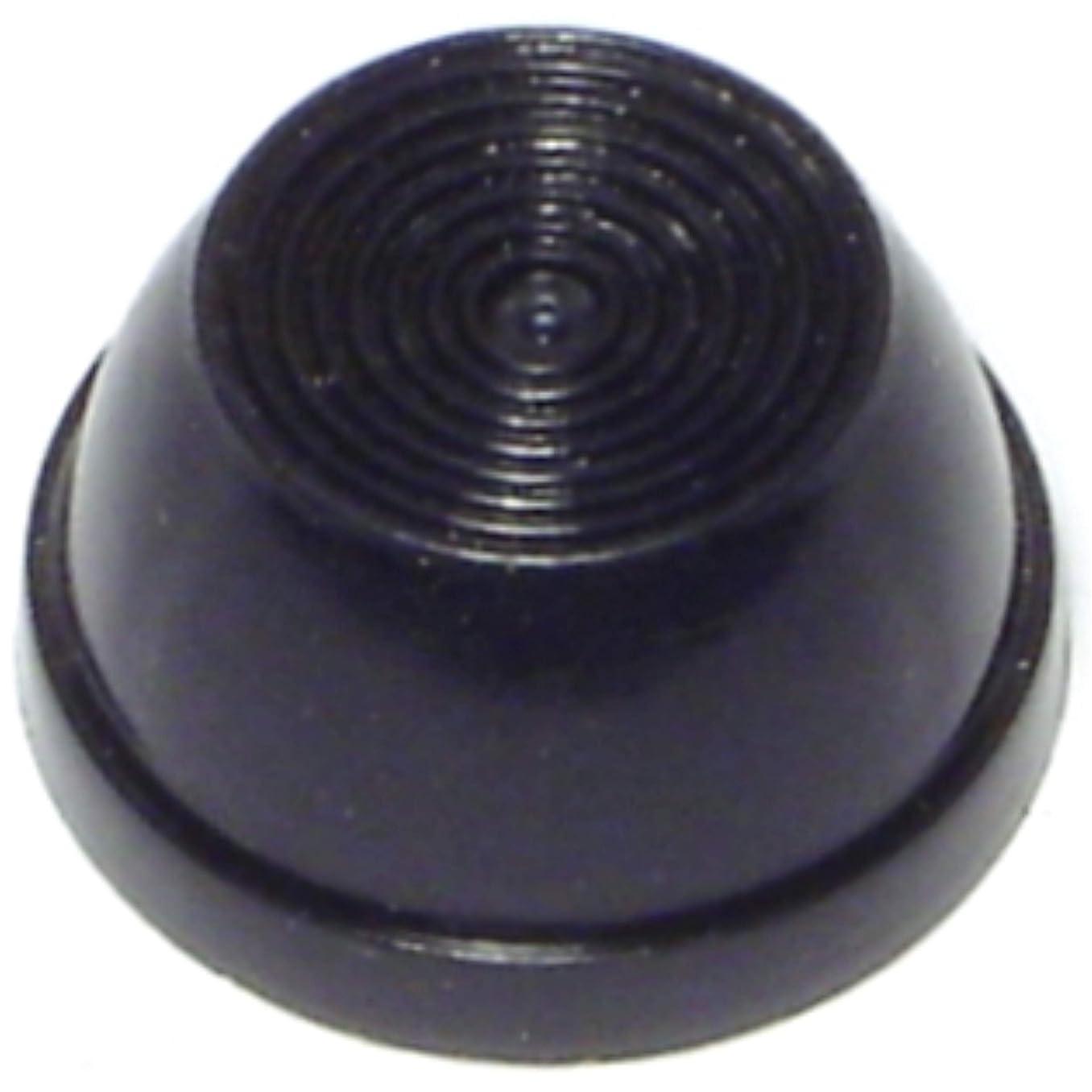 Hard-to-Find Fastener 014973221836 Push Nuts, 7/16, Piece-5