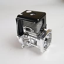 XmaxRc Big bore 35cc 2 Stroke 4 Bolt Engine Upgrade kit Fits HPI Rovan Baja 5b 5T KM
