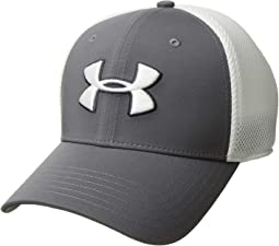 ddd2fe118a967 Men s Under Armour Hats + FREE SHIPPING