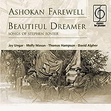 Best beautiful dreamer soundtrack Reviews