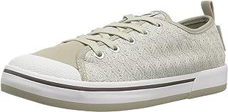 Keen Women's ELSA Crochet-W Sneaker