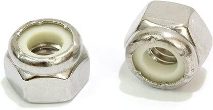 bearing lock nut standards