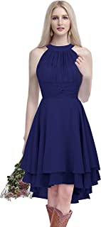 Best country bridesmaid dresses Reviews