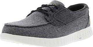 Amazon.es: Azul - Mocasines / Zapatos para hombre: Zapatos y ...