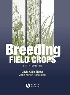 Best breeding field crops Reviews