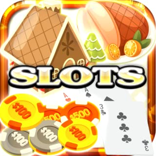 Slots Stake Diner