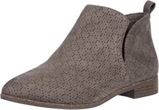 Best womens olive ankle boots Reviews