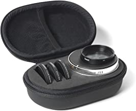Lensbaby Trio 28 with Filter Kit for Fujifilm X