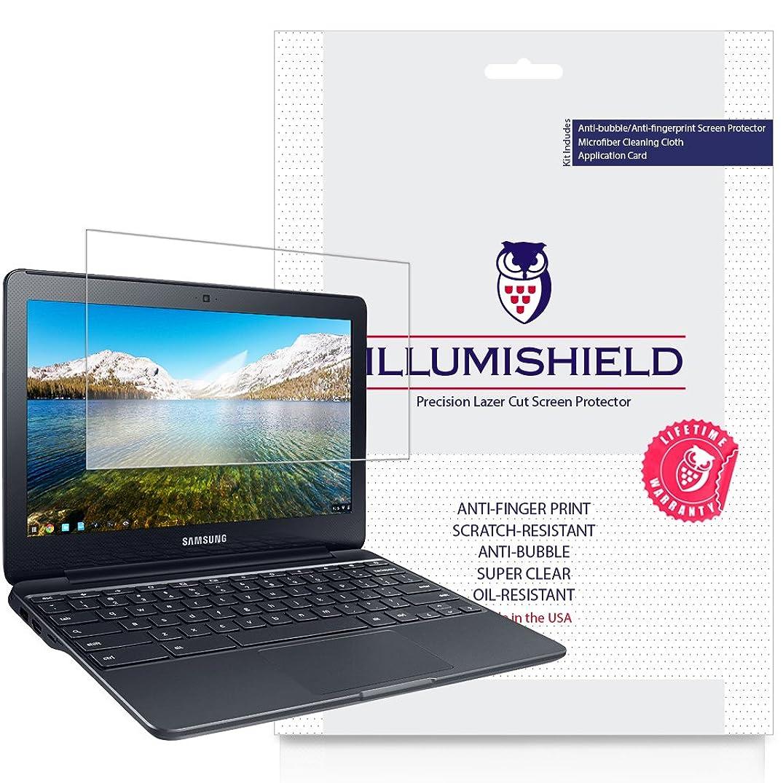 Samsung Chromebook 3 11.6