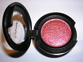 Mac Cosmetics Le Disko Dazzleshadow Eyeshadow Let's Roll