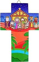 little drops of water nativity