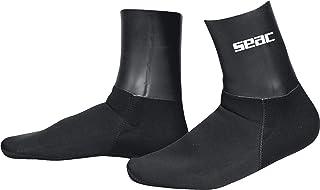 حذاء تشريحي سوبرتيكس من سي إيه سي، للجنسين, 6/1/0404 , , XX-Large, , اسود,, 1