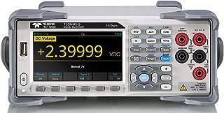 Teledyne Test Tools T3DMM5-5 - Digital Multimeter, 5.5 Digit