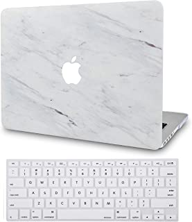 Best marble cases for macbook air 13 inch Reviews