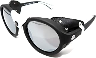 Moncler ML0046 - 02C INJECTED Sunglasses 52mm
