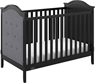 Best modern baby cribs for less Reviews