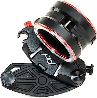 Peak Design Capture Lens Kit (Sony)