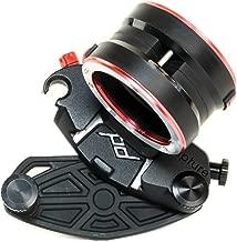 Peak Design Capture Lens Kit (Canon, Nikon or Sony)
