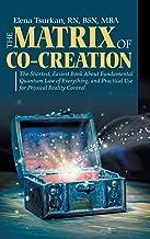 co creation book