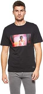 Calvin Klein Men's 2724636339 Pullover Tops