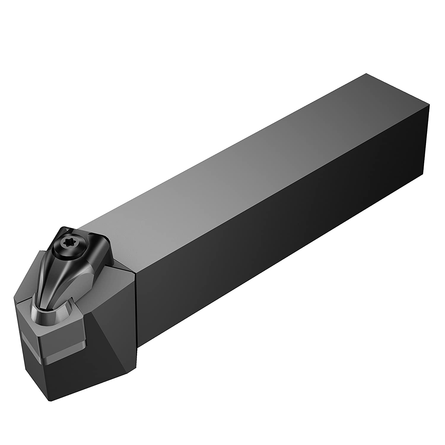 Price reduction Sandvik Coromant CSRNR 3232P 19-IC Steel Holder for C T-Max Ultra-Cheap Deals Tool