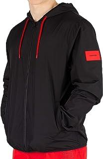 ce11d345f3d9c3 Amazon.it: Calvin Klein - Giacche e cappotti / Uomo: Abbigliamento