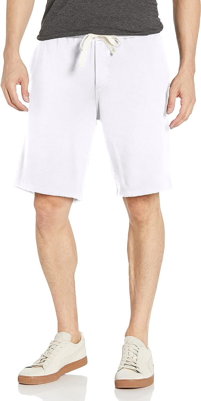 Monrow Long-awaited Men's Max 50% OFF Shorts