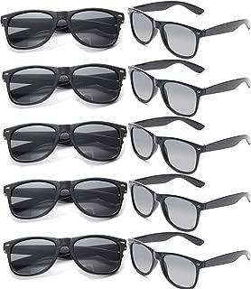 Suchergebnis auf für: Schwarz Sonnenbrillen Shop