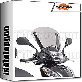 Suchergebnis Auf Für Honda Sh300i Scheiben Windabweiser Rahmen Anbauteile Auto Motorrad