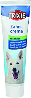 Trixie Dog Toothpaste with Mint, 100g