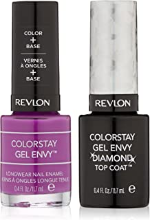 Best most popular revlon nail polish color Reviews
