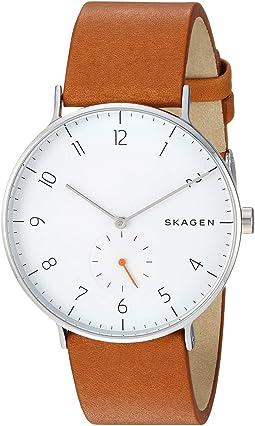 Aaren - SKW6465