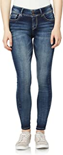 softest jeans womens