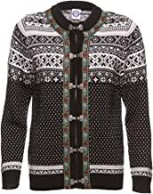 ICEWEAR Stavanger Norwegian Wool Blend Sweater