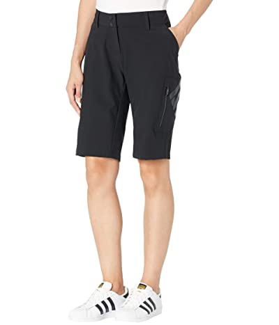 adidas Outdoor 5.10 Brand of the Brave Shorts Women