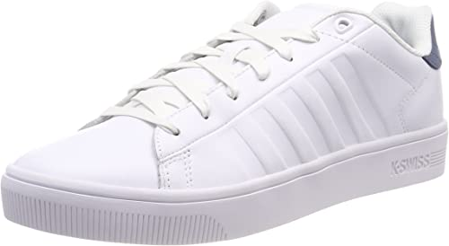 K-Swiss Herren Court Frasco Turnschuhe