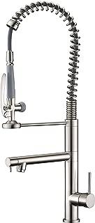 Best delta faucet weight Reviews
