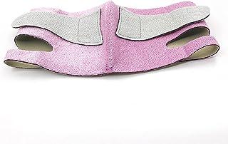 Face-Lift Face Lift Tools Dunne Gezichtsmasker Gezichtsvermagering Massager Gewichtsverlies Anti Cellulite Dubbele kin Dun...
