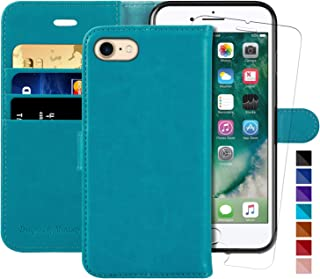 Best suction cup phone case wallet Reviews